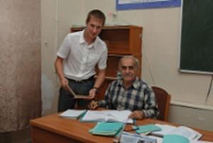 Babadzanyan