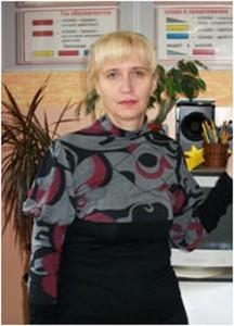 Гетманцева Евгения Михайловна, заместитель директора по УВР первой ступени, учитель начальных классов, стаж работы 28 лет, из них 2 года заместитель директора по УВР первой ступени, образование высшее, соответствие занимаемой должности. тел. 270-47-31