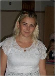 Кузнецова Лариса Валерьевна, стаж работы 1 год, образование высшее